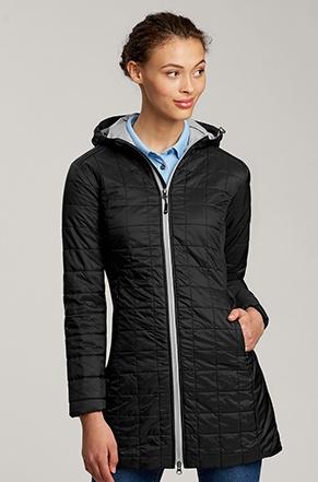 291x441_Blog Product feature_longjacket