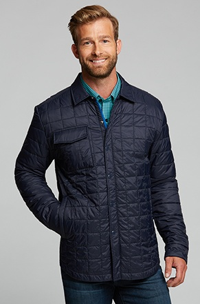 291x441_Blog Product feature_shirtjacket