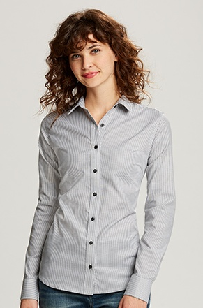 Oxford_stripe_ladies