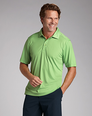72ce63b0a139 Men s Essentials  Finding Your Perfect Polo