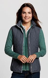 Ladies Rainier Vest copy