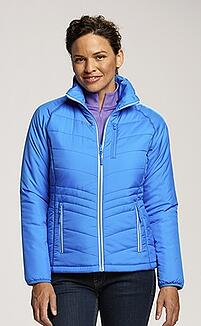 Barlow_Ladies Jacket.jpg