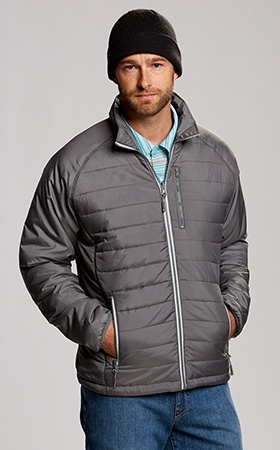 Barlow_Mens_Jacket2