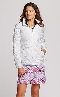 Sandpoint Jacket.jpg