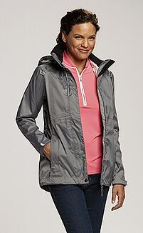 Trailhead_LadiesJacket2.jpg