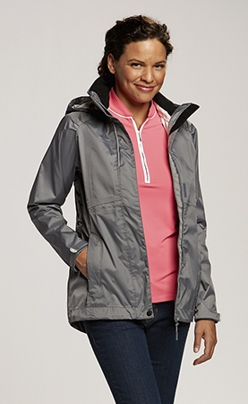 Trailhead_LadiesJacket2