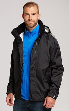 Trailhead_MensJacket2
