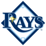 Tampa Bay Rays.png
