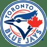 Toronto_Blue Jays.png