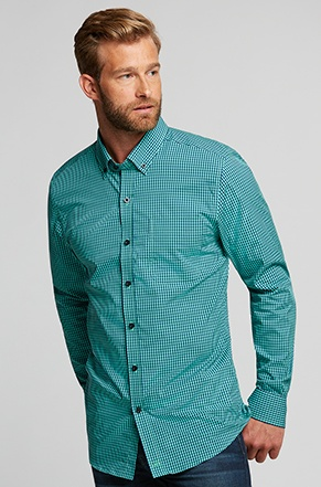tailoredfit_anchor_gingham