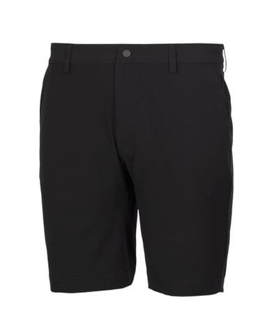 Cutter Buck Bainbridge Sport Short in Black
