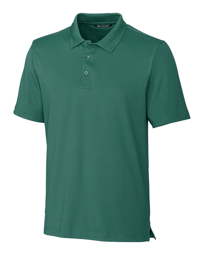 Cutter Buck Men's Forge Polo
