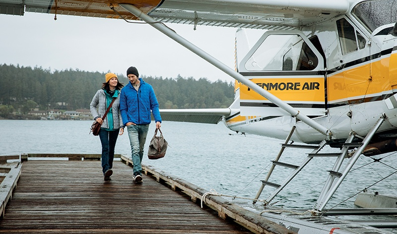 Places We Love: 7 Things to Do on San Juan Island