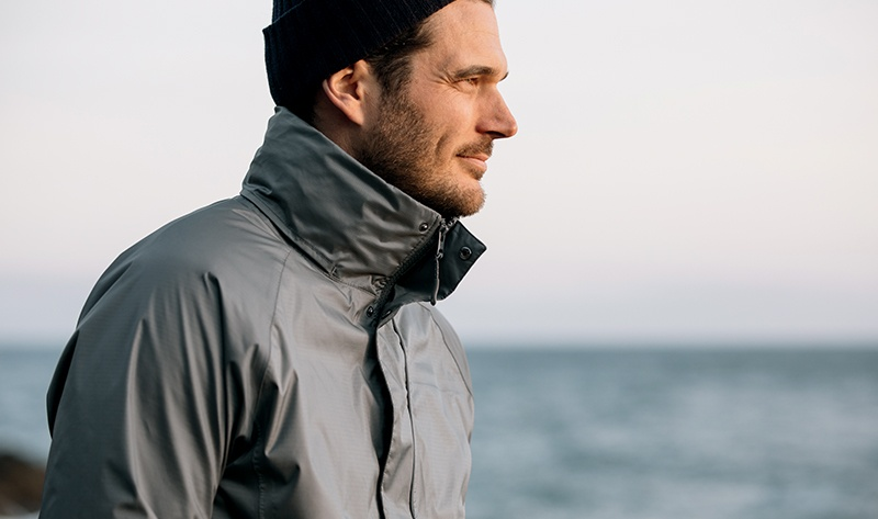 Layering Tips to Ease Your Weather Woes