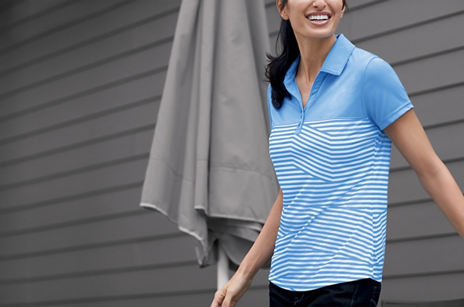 10 Best Polo Shirts for Women